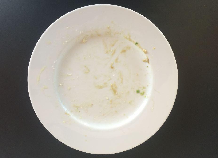 Salat_Teller_leer