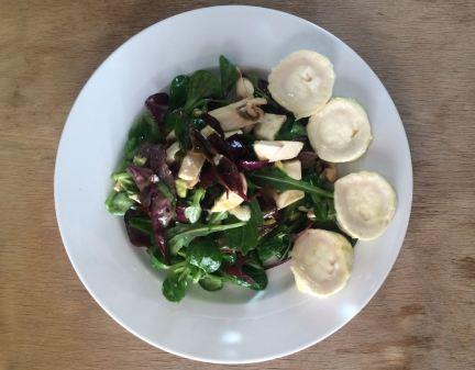 Salat_Tisch_gedeckt_Teller_2