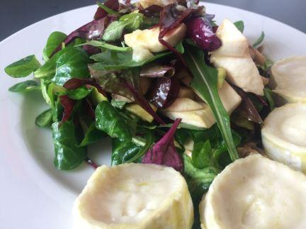 Salat_Tisch_gedeckt_Teller_3
