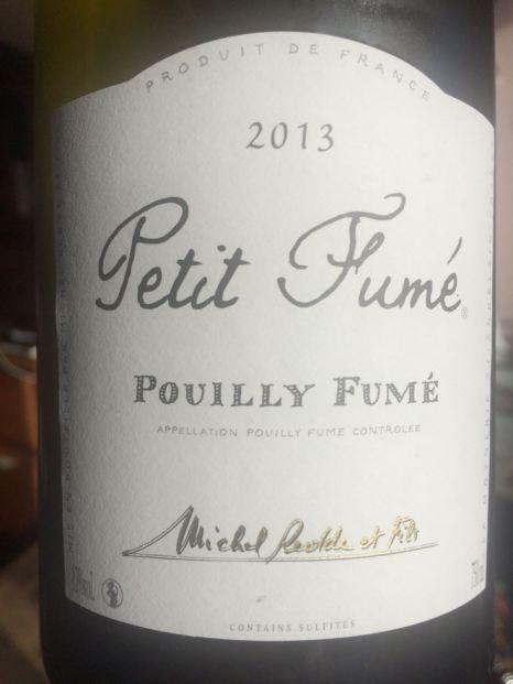 Wein_Petit_Fume
