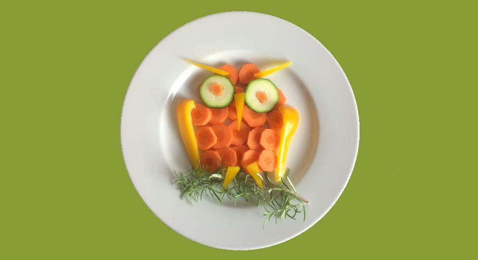 Hummus_Eule
