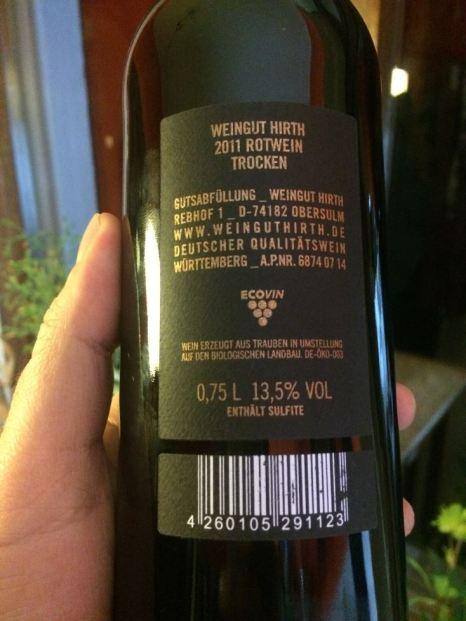 Wein_Kairos_hinten