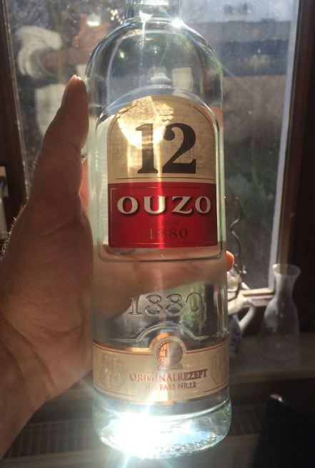 Ouzo_vorne