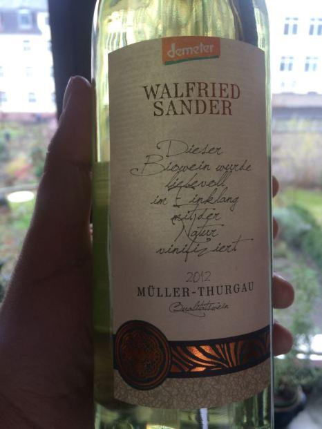 Wein_vorne
