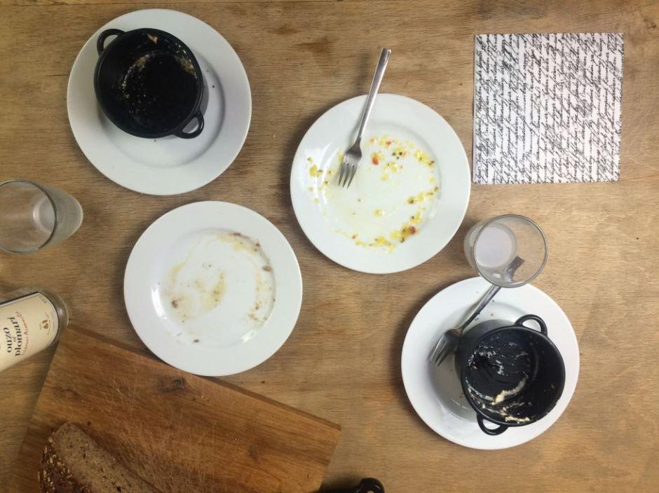 Tisch_leer