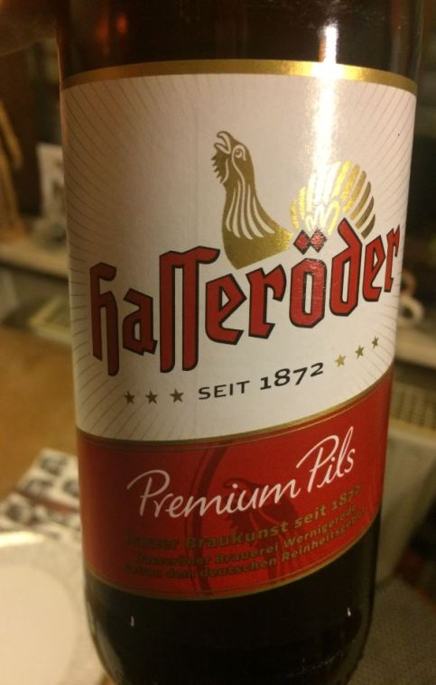 bier_vorne