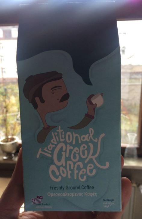 kaffee_vorne