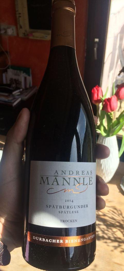 Wein_Männle_vorne