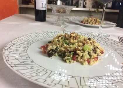 Orientalischer_Salat_mit_Bulgur