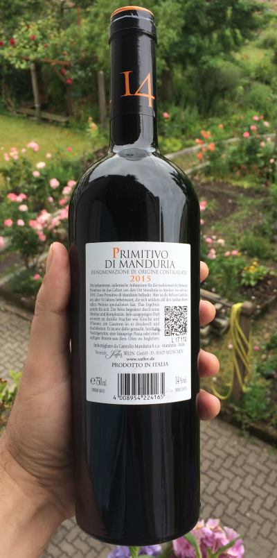 Wein_Primitivo_di_Manduria_hinten