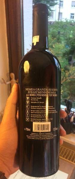 Wein_Nemea_Grande_Reserve_vorne