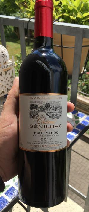 Wein_Senilhac_vorne