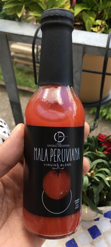 Tomatensaft_Mala_Peruviana