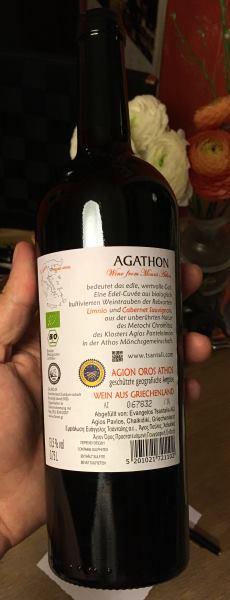 Agathon_Wein_rückseite