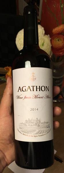 Agathon_Wein_vorne