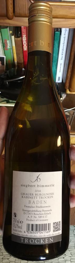 Wein_hinten