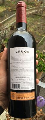 Wein_Cruor_2015_hinten