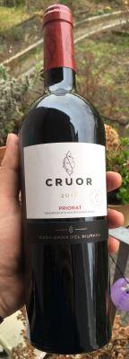 Wein_Cruor_2015_vorne